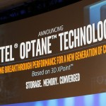intel-optane-technology