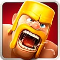 Clash-of-Clans-icon-andorid