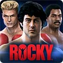 Real-Boxing-2-icon-2016-2-andorid