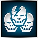 shadowgun-deadzone-icon-andorid