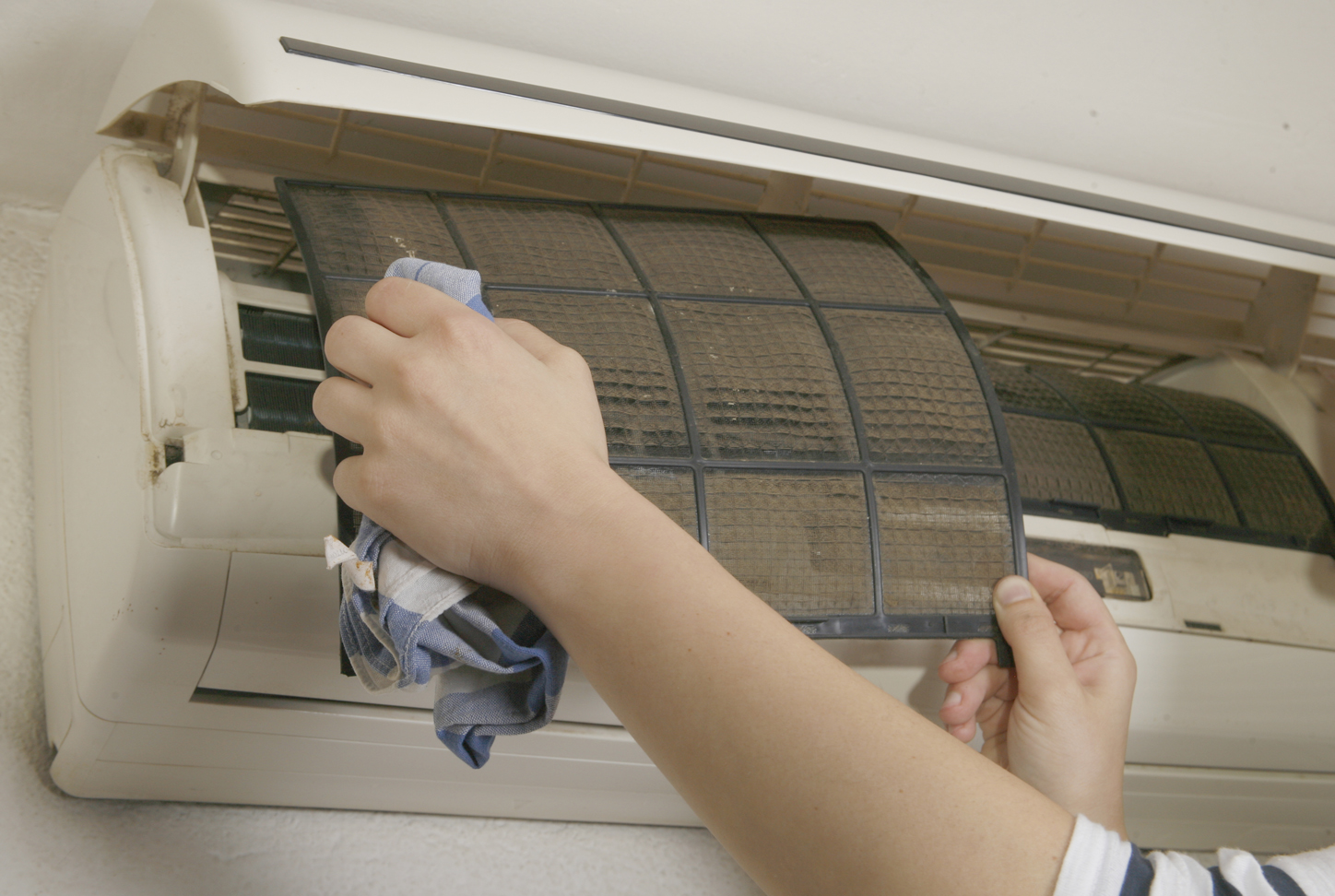 Air-conditioner-Step-7
