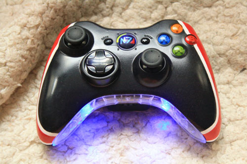 custom-controller-mass-effect
