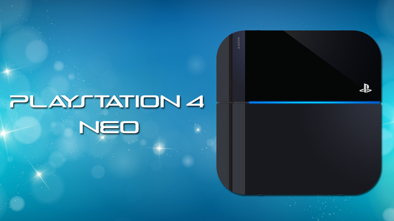 1463228550-Sony-Corp-PlayStation-4-NEO-Rumors-French-Distributor-Retracts-On-Statement